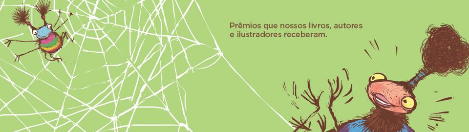 blog_premios (2)