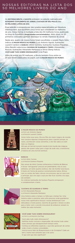 release_estadinho2012_blog (3)