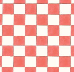 rigo xadrez