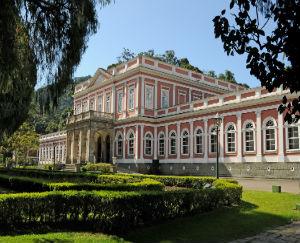MuseuImperial_Dia edição