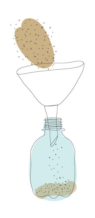 imagens-garrafa-04