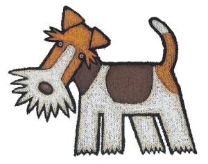 cachorros2