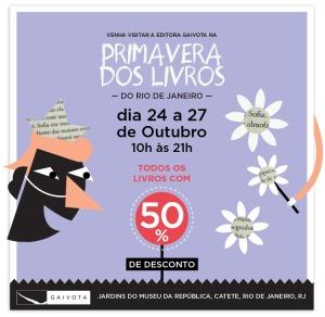 GAIVOTA-primavera-dos-livros-CONVITE
