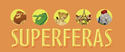 superferas