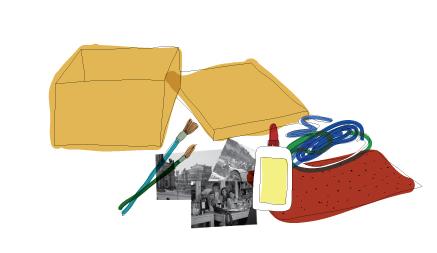 caixa1